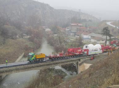 GAMA Kırıkkale